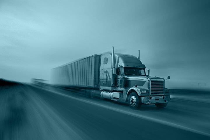 external costs of intercity truck freight transportation External costs of intercity truck freight transportation david j forkenbrock public policy center, the university of iowa, iowa city, ia 52242, usa.